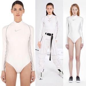 Nike X Ambush NRG CA Bodysuit